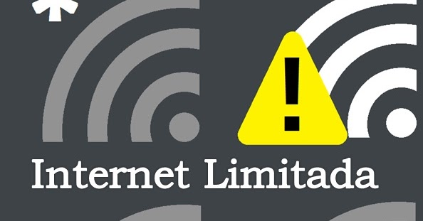 Anatel volta a discutir a possibilidade de limitar a banda larga