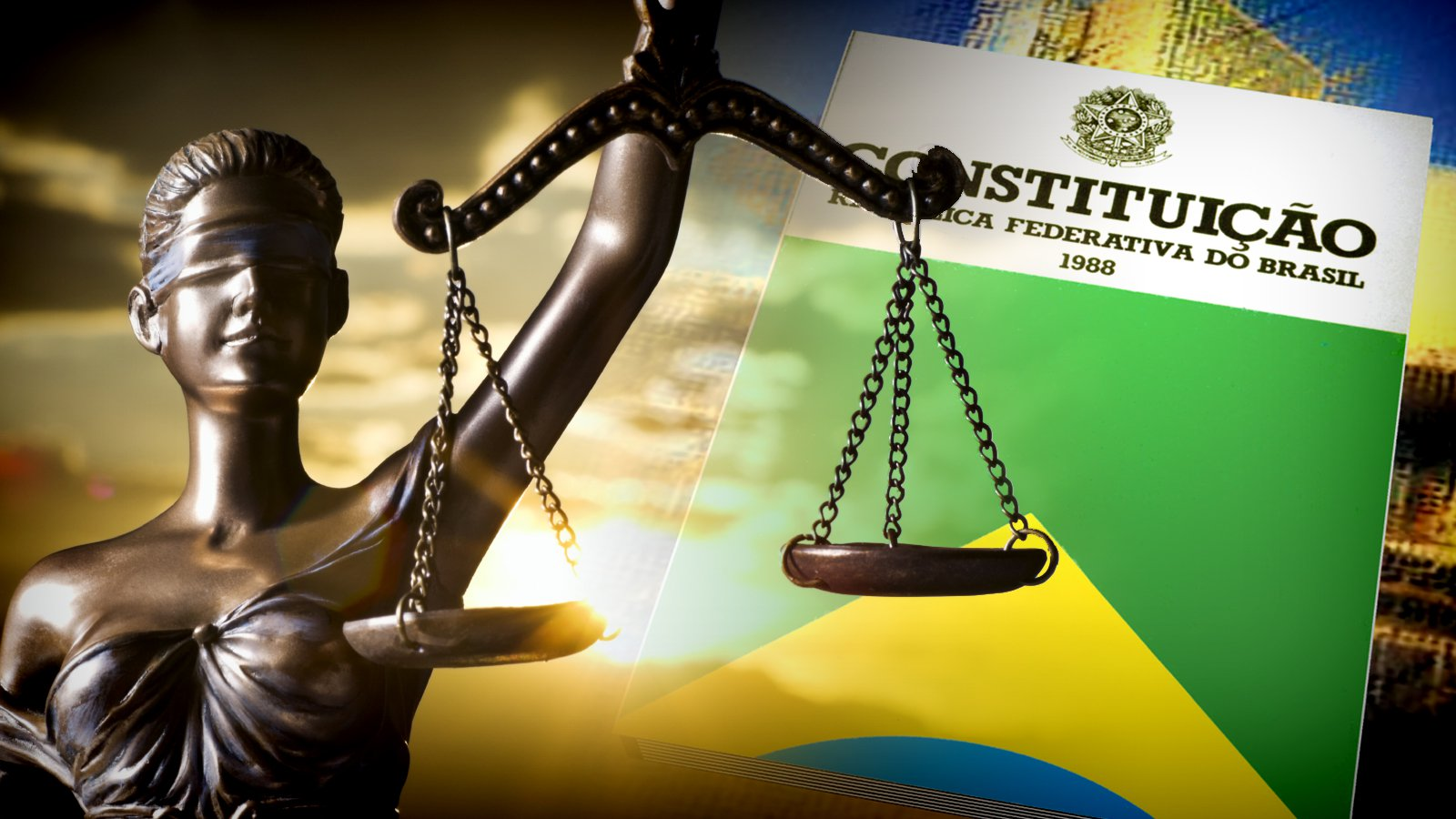 Justiça determina: Trabalhador que não se sindicaliza não deve ser beneficiado pelo acordo