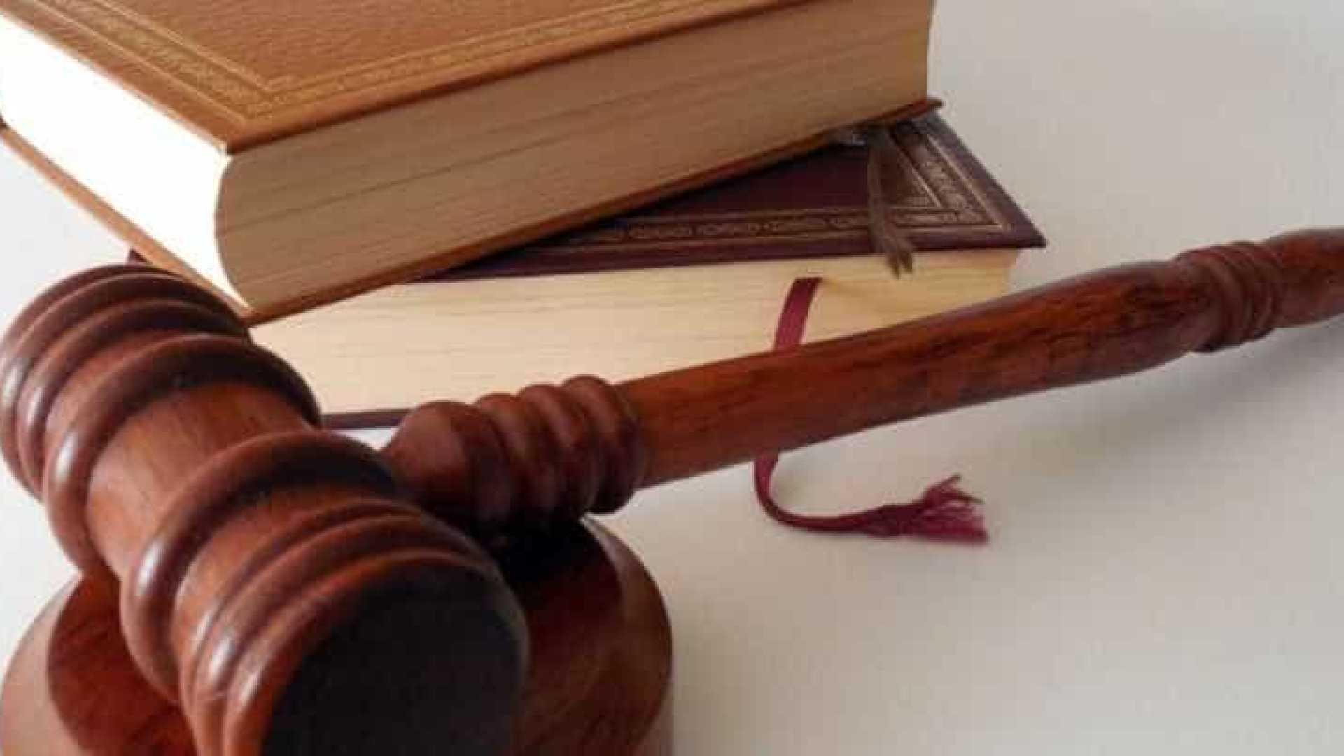 Racismo: Justiça baiana tem 222 processos pelo crime