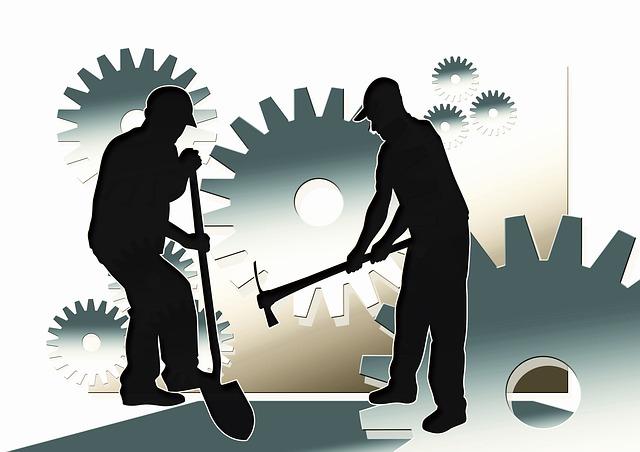 Gastos com acidentes e doenças do trabalho ultrapassam R$ 73 bilhões