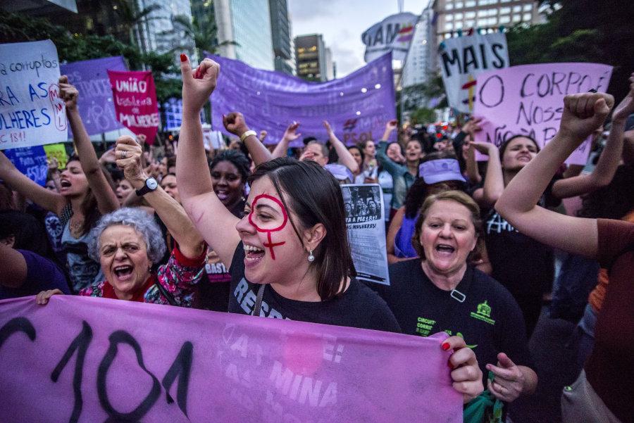 O aborto legal na América Latina e como esse direito foi conquistado