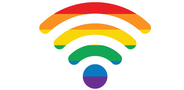 Facebook e startup social lançam guia para combater LGBTIfobia online