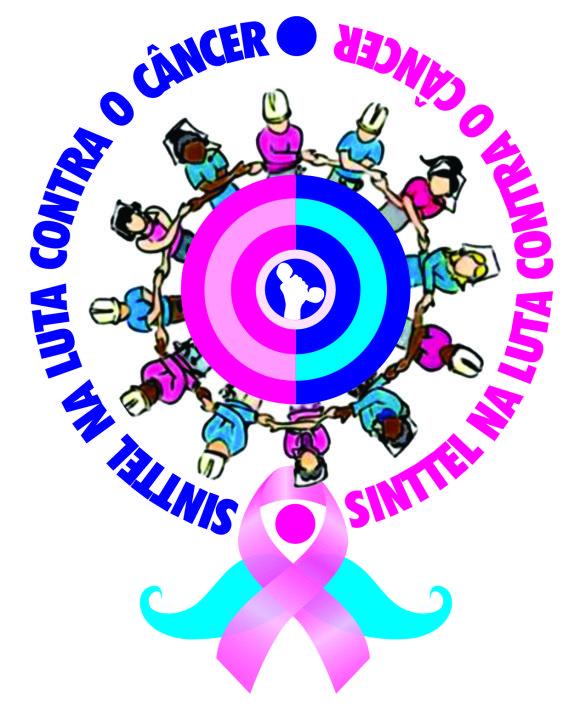 Sinttel na luta contra o câncer
