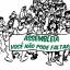 Sinttel convoca assembleia com ex-empregados da LIQ | Sinttel Bahia